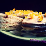 Быстрый торт пошаговый рецепт