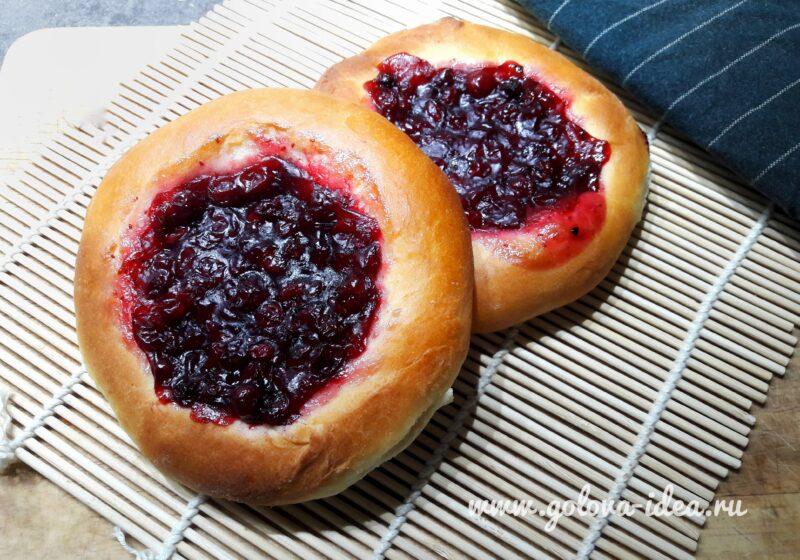 vatrushki_s_brusnikoi_recept1
