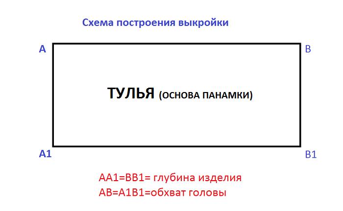 panamka.jpg