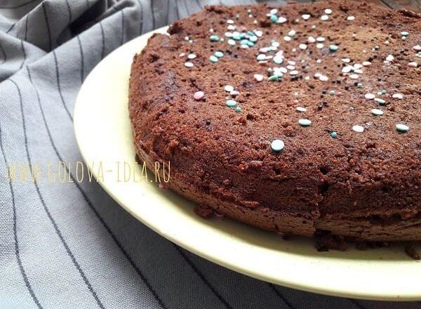 prostoi_shokoladny_tort.jpeg