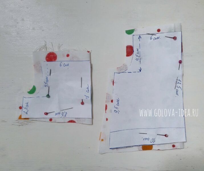 plate_dlya_kukly_vikroika3