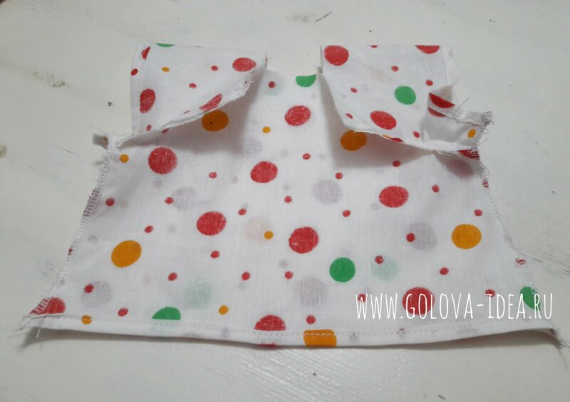 vikroika_plate_kukla124