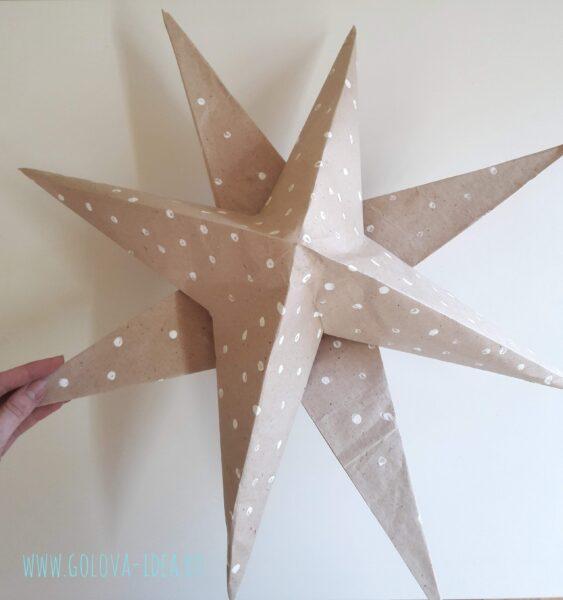 zvezda_iz_bumagi7