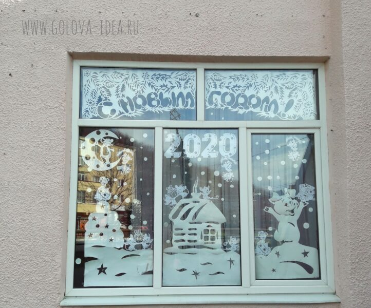 shablon_na_okno_vytynaki16