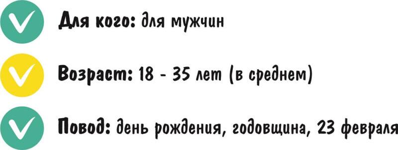 kak_vruchit_podarok_originalno_dlyakogo