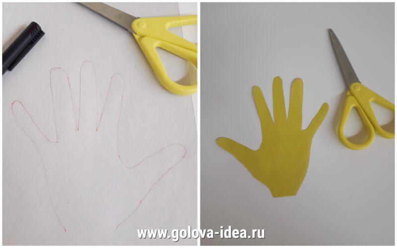 podelka_8_marta_detskiy_sad